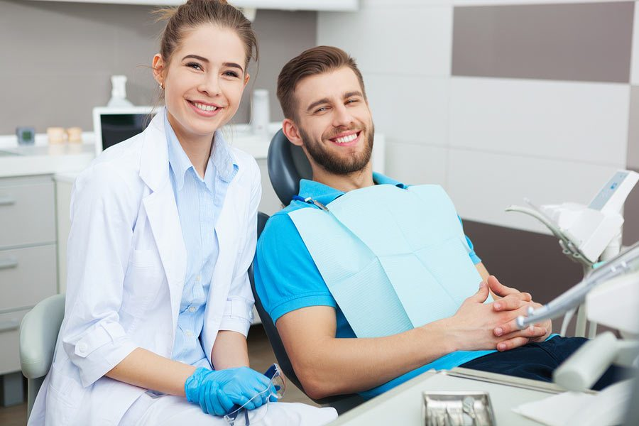 Dentistry-West-Auckland